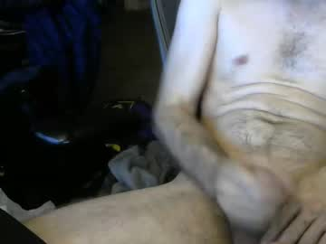 [26-11-20] philnhorny chaturbate toying record