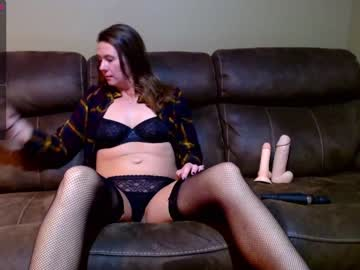 [13-11-20] angelicpussycat chaturbate private show