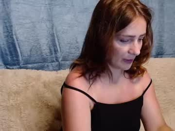 [03-07-20] caramelingrid record video with dildo from Chaturbate