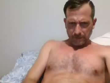 [12-07-20] matterson23 webcam show from Chaturbate