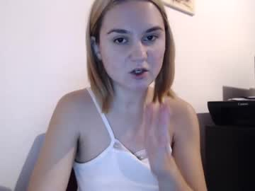 [15-01-21] mistressbrigittee private sex video from Chaturbate.com