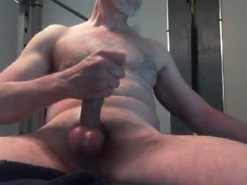 [05-06-20] nwtnguy1 record public show video from Chaturbate.com