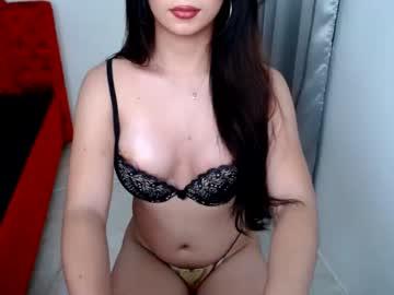 [09-07-20] queenina_ record webcam show from Chaturbate.com