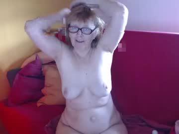 [23-01-21] spicyhoneymilf record webcam video