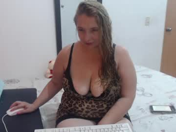[25-01-21] allison_bigtits69 record private XXX show from Chaturbate