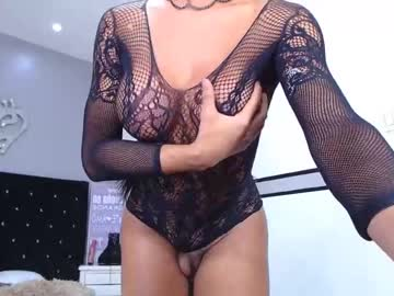 [19-04-20] angely10inchx chaturbate video with toys