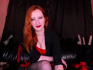 [07-10-20] margoharma record webcam video from Chaturbate