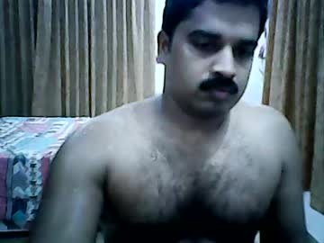 [07-03-21] chinnu88krish123 record show with cum from Chaturbate.com
