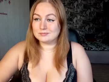 [20-11-20] cutecarolina record public show from Chaturbate