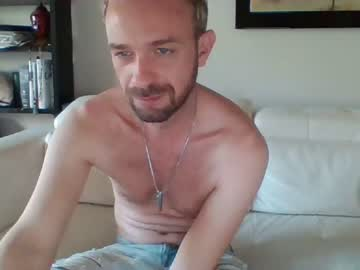 [16-01-20] dinamitry record public webcam from Chaturbate.com