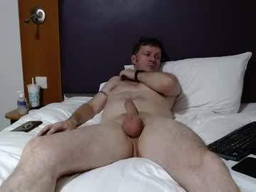 [16-11-20] fiveoclockhero blowjob video from Chaturbate