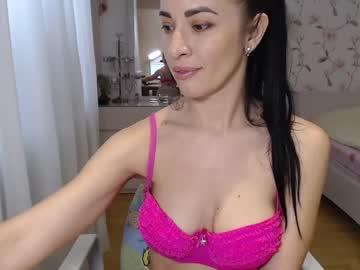 [08-04-21] sofi_777 record private webcam from Chaturbate.com