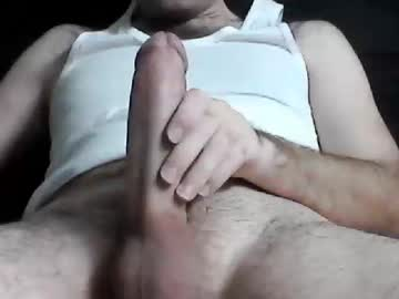 [18-01-20] bigdick8inc2 cam show