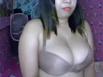 [03-10-21] hottiest_pinay69 record public show video from Chaturbate