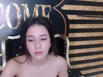 [14-12-20] aniie_pink public webcam from Chaturbate