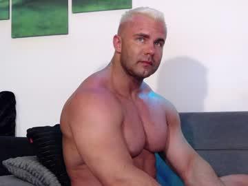 [19-06-21] bigboyconrado premium show video