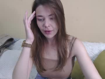 [02-08-20] miss_charm_ann show with cum from Chaturbate