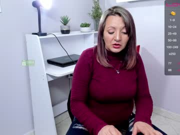 [06-07-21] ally_sweety record private sex show from Chaturbate