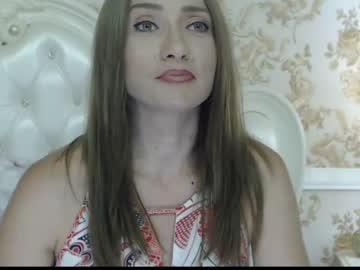 [10-07-20] christinash video with dildo