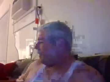 [24-07-21] h2onut chaturbate blowjob show