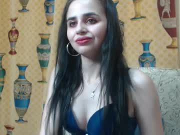 [28-04-20] nastykayra private XXX video from Chaturbate.com