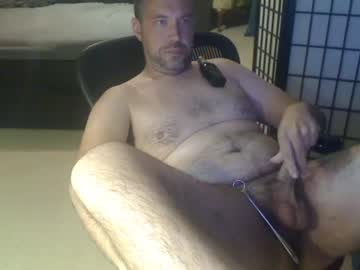 [28-04-20] nudeeric private show from Chaturbate