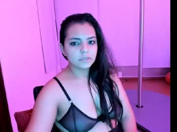 [09-07-20] samay_02 chaturbate webcam video