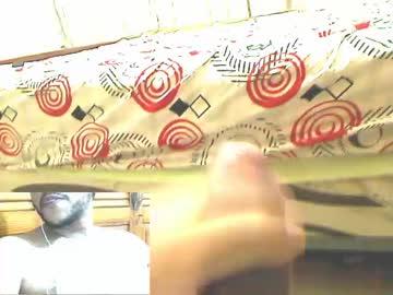 [02-08-20] zerozz01 record private webcam