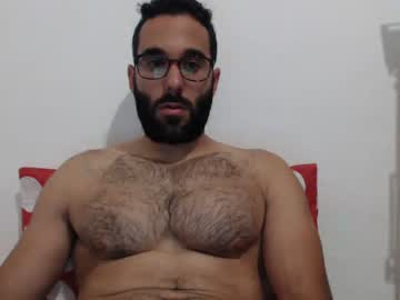 [16-06-20] cuman15 premium show video from Chaturbate.com