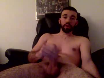 [07-02-20] johnny24553 cam video from Chaturbate.com