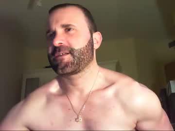 [22-01-20] man1man0 chaturbate cam video