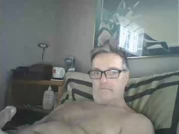 [18-01-20] parkerz2 private XXX video from Chaturbate