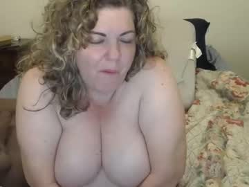[31-07-20] sexystephanie25 chaturbate toying