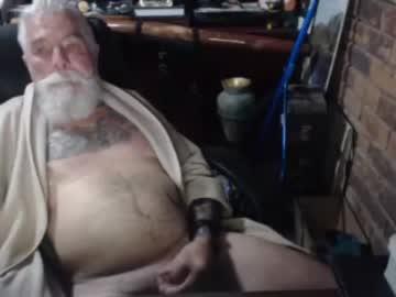 [09-07-20] jerkingrod record webcam show