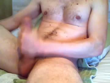 [25-04-21] krikri3326 chaturbate nude