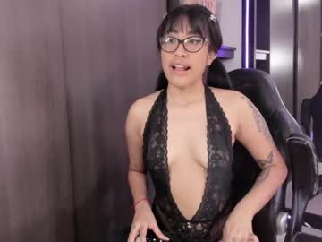 [26-08-20] lana_peters private webcam from Chaturbate