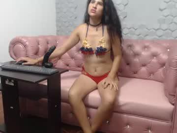 [17-10-20] zalma_hot11 video with dildo from Chaturbate.com