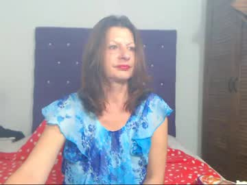 [02-11-20] extasymature private show video from Chaturbate.com