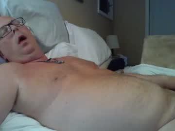 [07-06-20] spin48066 public webcam