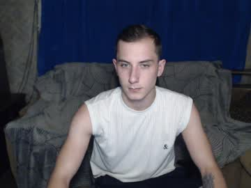 [16-11-20] jess_nest record public show from Chaturbate