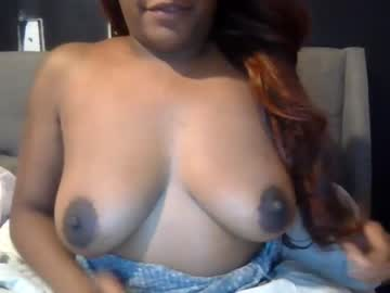 [01-05-21] manicandmelanated private webcam