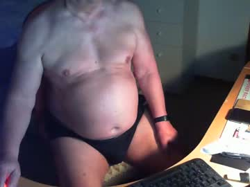 [20-01-21] pong15 private show video from Chaturbate