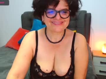 [27-06-20] sidnney record cam show from Chaturbate.com
