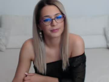 [07-07-20] candy_vy show with toys from Chaturbate