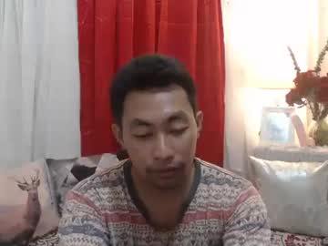 [24-04-21] cumasianboyxxx record private XXX show from Chaturbate.com