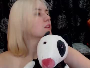 [26-03-20] margoblair private show from Chaturbate