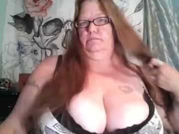 [29-07-21] 1wickedwoman public webcam