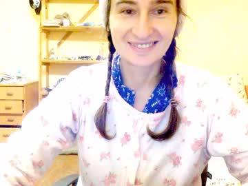 [22-11-20] memorningdew record private webcam from Chaturbate.com