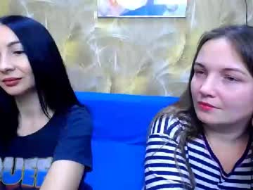 [24-02-20] nikaxrysa record show with toys from Chaturbate