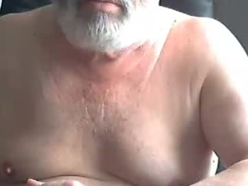 [25-01-20] dmjrh7 record public show video from Chaturbate